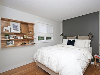 Photo 22: 192 MOUNTAIN Circle SE: Airdrie House for sale