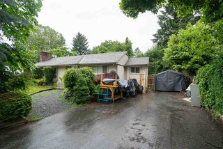 Photo 2: 2306 ALEXANDER Crescent in Abbotsford: Central Abbotsford House for sale : MLS®# R2174997
