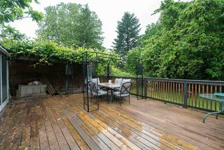 Photo 19: 2306 ALEXANDER Crescent in Abbotsford: Central Abbotsford House for sale : MLS®# R2174997