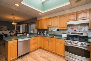 Photo 5: 2306 ALEXANDER Crescent in Abbotsford: Central Abbotsford House for sale : MLS®# R2174997