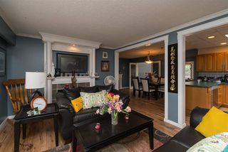 Photo 3: 2306 ALEXANDER Crescent in Abbotsford: Central Abbotsford House for sale : MLS®# R2174997