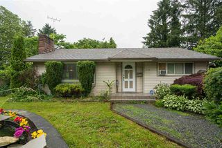 Photo 1: 2306 ALEXANDER Crescent in Abbotsford: Central Abbotsford House for sale : MLS®# R2174997