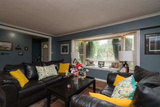 Photo 4: 2306 ALEXANDER Crescent in Abbotsford: Central Abbotsford House for sale : MLS®# R2174997