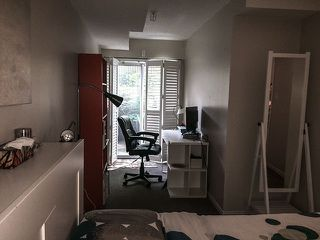 Photo 14: 29 217 St George Street in Toronto: Annex Condo for lease (Toronto C02)  : MLS®# C3847600