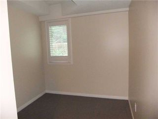 Photo 17: 29 217 St George Street in Toronto: Annex Condo for lease (Toronto C02)  : MLS®# C3847600