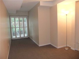Photo 16: 29 217 St George Street in Toronto: Annex Condo for lease (Toronto C02)  : MLS®# C3847600
