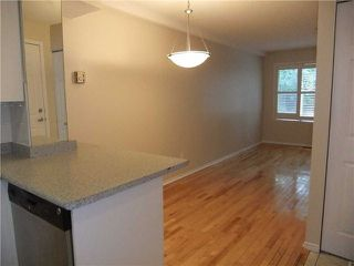 Photo 10: 29 217 St George Street in Toronto: Annex Condo for lease (Toronto C02)  : MLS®# C3847600