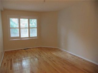 Photo 11: 29 217 St George Street in Toronto: Annex Condo for lease (Toronto C02)  : MLS®# C3847600