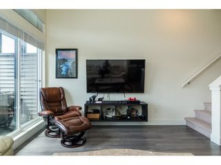 "Photo 5: 49 7811 209 Street in Langley: Willoughby Heights Townhouse for sale in ""EXCHANGE"" : MLS®# R2179349"