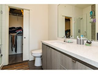 "Photo 13: 49 7811 209 Street in Langley: Willoughby Heights Townhouse for sale in ""EXCHANGE"" : MLS®# R2179349"