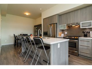 "Photo 7: 49 7811 209 Street in Langley: Willoughby Heights Townhouse for sale in ""EXCHANGE"" : MLS®# R2179349"