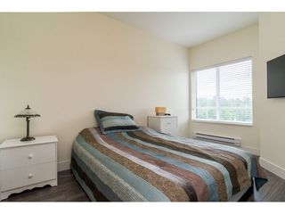 """Photo 11: 49 7811 209 Street in Langley: Willoughby Heights Townhouse for sale in """"EXCHANGE"""" : MLS®# R2179349"""