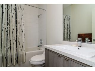 """Photo 15: 49 7811 209 Street in Langley: Willoughby Heights Townhouse for sale in """"EXCHANGE"""" : MLS®# R2179349"""