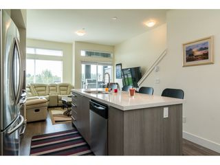 """Photo 9: 49 7811 209 Street in Langley: Willoughby Heights Townhouse for sale in """"EXCHANGE"""" : MLS®# R2179349"""