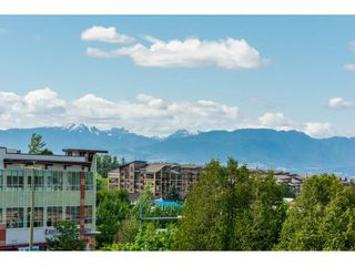 "Photo 19: 49 7811 209 Street in Langley: Willoughby Heights Townhouse for sale in ""EXCHANGE"" : MLS®# R2179349"