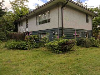 Photo 4: 7445 198B Street in Langley: Willoughby Heights House for sale : MLS®# R2180539