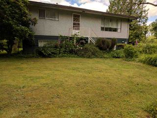 Photo 3: 7445 198B Street in Langley: Willoughby Heights House for sale : MLS®# R2180539