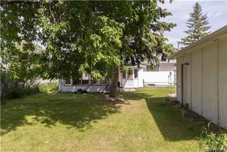 Photo 19: 870 Community Row in Winnipeg: Charleswood Residential for sale (1G)  : MLS®# 1716731