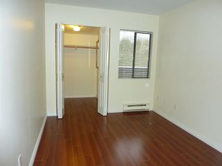 "Photo 8: 311 7295 MOFFATT Road in Richmond: Brighouse South Condo for sale in ""DORCHESTER CIRCLE"" : MLS®# R2186422"