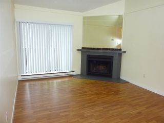 "Photo 5: 311 7295 MOFFATT Road in Richmond: Brighouse South Condo for sale in ""DORCHESTER CIRCLE"" : MLS®# R2186422"