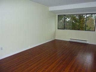 """Photo 9: 311 7295 MOFFATT Road in Richmond: Brighouse South Condo for sale in """"DORCHESTER CIRCLE"""" : MLS®# R2186422"""