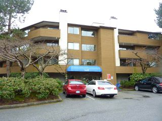 "Photo 2: 311 7295 MOFFATT Road in Richmond: Brighouse South Condo for sale in ""DORCHESTER CIRCLE"" : MLS®# R2186422"