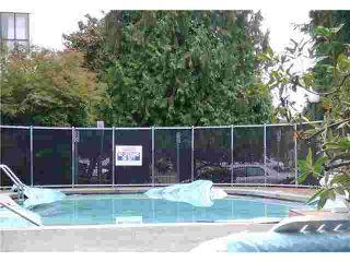 """Photo 15: 311 7295 MOFFATT Road in Richmond: Brighouse South Condo for sale in """"DORCHESTER CIRCLE"""" : MLS®# R2186422"""