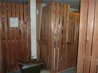 """Photo 20: 311 7295 MOFFATT Road in Richmond: Brighouse South Condo for sale in """"DORCHESTER CIRCLE"""" : MLS®# R2186422"""