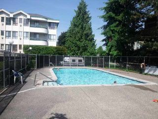 "Photo 17: 311 7295 MOFFATT Road in Richmond: Brighouse South Condo for sale in ""DORCHESTER CIRCLE"" : MLS®# R2186422"
