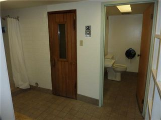 "Photo 19: 311 7295 MOFFATT Road in Richmond: Brighouse South Condo for sale in ""DORCHESTER CIRCLE"" : MLS®# R2186422"