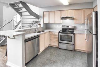 Photo 9: 250 Manitoba St Unit #Ph 817 in Toronto: Mimico Condo for sale (Toronto W06)  : MLS®# W3873614