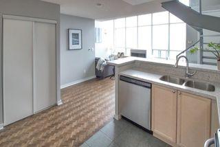 Photo 10: 250 Manitoba St Unit #Ph 817 in Toronto: Mimico Condo for sale (Toronto W06)  : MLS®# W3873614