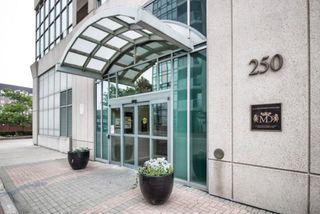 Photo 19: 250 Manitoba St Unit #Ph 817 in Toronto: Mimico Condo for sale (Toronto W06)  : MLS®# W3873614