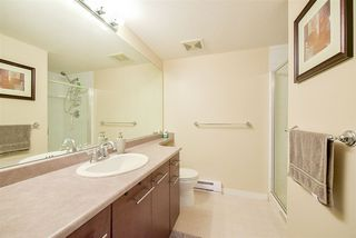 "Photo 13: 5310 5111 GARDEN CITY Road in Richmond: Brighouse Condo for sale in ""LIONS PARK"" : MLS®# R2193184"
