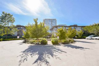 "Photo 20: 5310 5111 GARDEN CITY Road in Richmond: Brighouse Condo for sale in ""LIONS PARK"" : MLS®# R2193184"