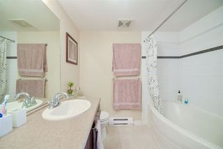 "Photo 14: 5310 5111 GARDEN CITY Road in Richmond: Brighouse Condo for sale in ""LIONS PARK"" : MLS®# R2193184"