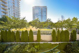 """Photo 19: 5310 5111 GARDEN CITY Road in Richmond: Brighouse Condo for sale in """"LIONS PARK"""" : MLS®# R2193184"""