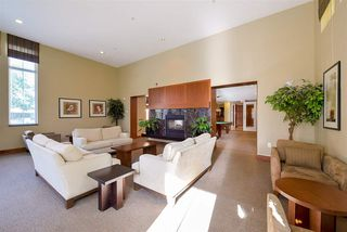 "Photo 18: 5310 5111 GARDEN CITY Road in Richmond: Brighouse Condo for sale in ""LIONS PARK"" : MLS®# R2193184"