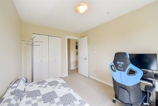 "Photo 11: 5310 5111 GARDEN CITY Road in Richmond: Brighouse Condo for sale in ""LIONS PARK"" : MLS®# R2193184"