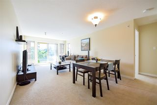 "Photo 5: 5310 5111 GARDEN CITY Road in Richmond: Brighouse Condo for sale in ""LIONS PARK"" : MLS®# R2193184"