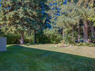 Photo 6: 56 BAY VIEW Drive SW in Calgary: Bayview House for sale : MLS®# C4136021
