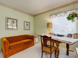 Photo 29: 56 BAY VIEW Drive SW in Calgary: Bayview House for sale : MLS®# C4136021