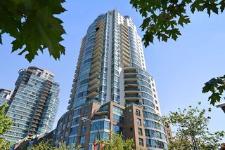 Photo 17: 305 1188 QUEBEC STREET in Vancouver: Mount Pleasant VE Condo for sale (Vancouver East)  : MLS®# R2009498