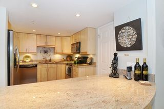 Photo 16: 305 1188 QUEBEC STREET in Vancouver: Mount Pleasant VE Condo for sale (Vancouver East)  : MLS®# R2009498