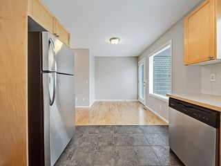 Photo 11: 43 EVERSYDE Heath SW in Calgary: Evergreen House for sale : MLS®# C4139021