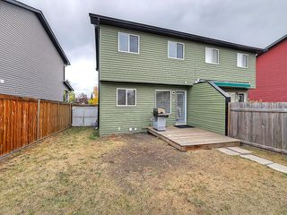 Photo 34: 43 EVERSYDE Heath SW in Calgary: Evergreen House for sale : MLS®# C4139021