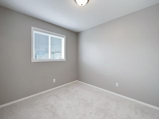 Photo 27: 43 EVERSYDE Heath SW in Calgary: Evergreen House for sale : MLS®# C4139021