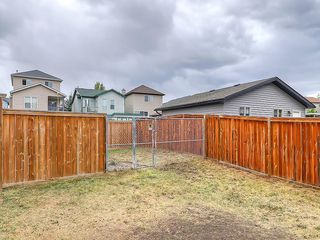 Photo 33: 43 EVERSYDE Heath SW in Calgary: Evergreen House for sale : MLS®# C4139021