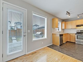 Photo 13: 43 EVERSYDE Heath SW in Calgary: Evergreen House for sale : MLS®# C4139021