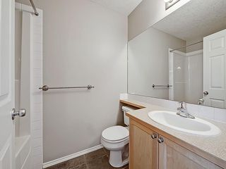 Photo 25: 43 EVERSYDE Heath SW in Calgary: Evergreen House for sale : MLS®# C4139021